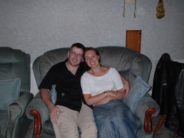 Dela & Liv